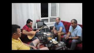 Güvercinim - Selman Eroğlu & Tayfun Şahin