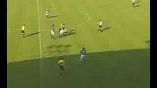 FC St.Gallen-BSC Young Boys 28.08.05 0-1