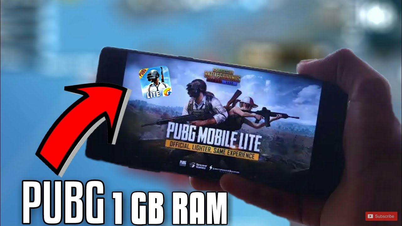 Pubg Pc Lite Thumbnail - how to download pubg mobile lite version in india pubg mobile for