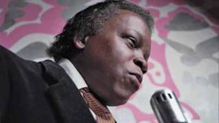 Lee Fields & The Expressions - My World Is Empty Without You