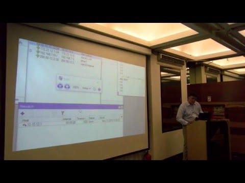 VPN IPSec Site to Multisite
