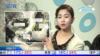 SOLiVE KOREA 2012-05-29