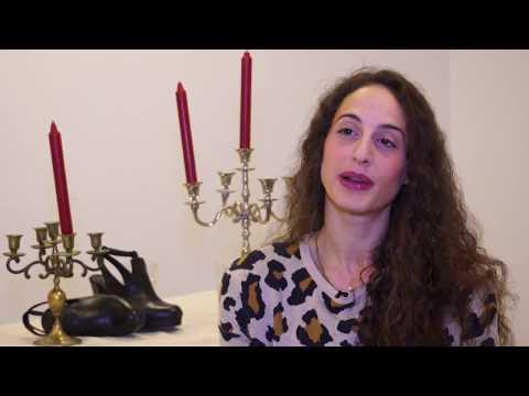 Georgina Koutsaimani - CISPA