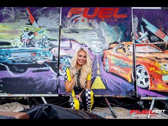 Fuel Fest