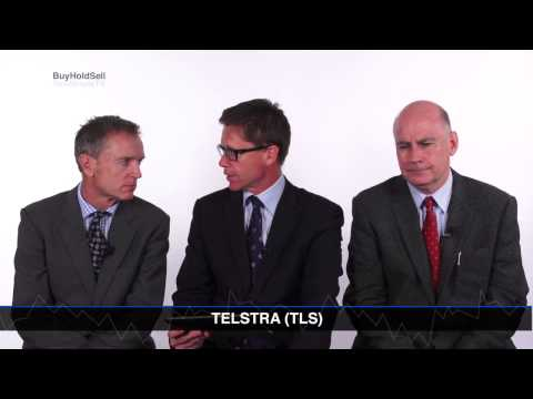 Telstra shares at $5.00 - should you Buy, Hold or Sell TLS?