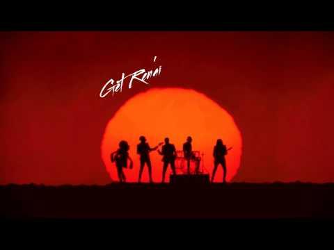 Get Ren'ai - Daft Punk Vs. Kana Hanazawa