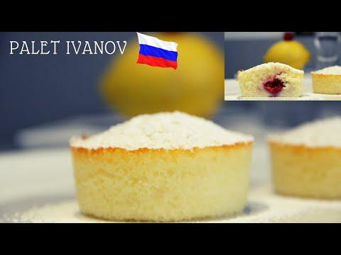 recette-gateau-russe-:-gateau-a-la-vodka