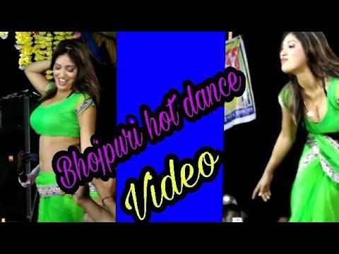 Bhojpuri hot melody dance, Superhit dance...