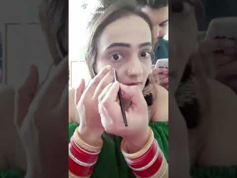 Husband and wife comedy | Funny videos | Husband wife tik tok | tik tok video | Shweta Joshi Anchor