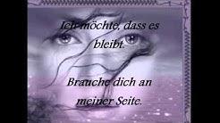 Everytime we touche / deutsche Übersetzung / HD
