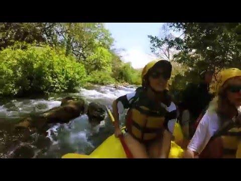 COSTA RICA - ARENAL - TAMARINDO - LIBERIA - COCO - FLAMINGO - TRAVEL
