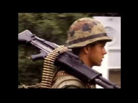 No Less the Heroes: Marines at Hue, TET 1968