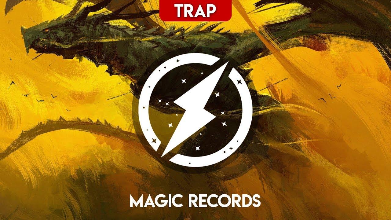 Download Yusuf Alev - Yoros (Magic Free Release)