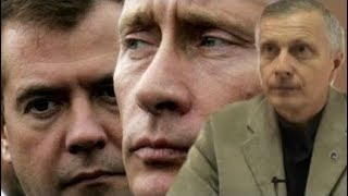 Русские самая ебливая нация