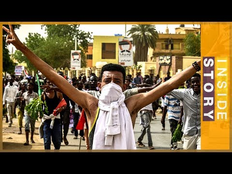 Will Sudan slide into further turmoil? | Inside Story