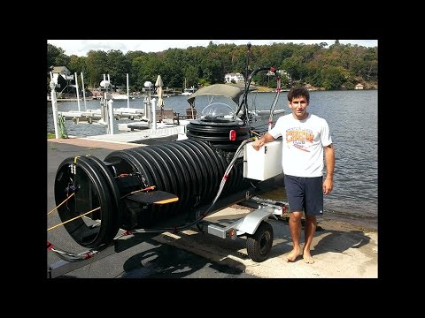 3 DIY Homemade Submarines