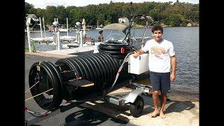 3 DIY Homemade Submarines