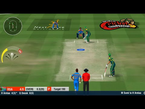 India vs South Africa 2nd T20 Match 2019 | 2nd T20 Match Highlights