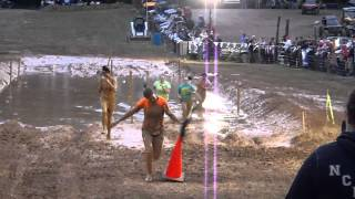 Dash For Cash 2014 Windrock Fall Jamboree