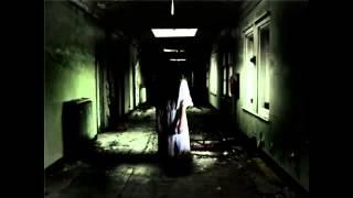 Самое страшное видео. Смотреть до конца!!!(, 2015-03-25T05:36:40.000Z)