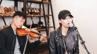 Issues - Julia Michaels - Arden Cho x Daniel Jang