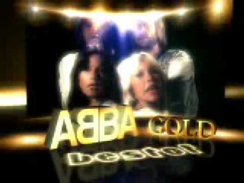 Abba Gold Music And Concert