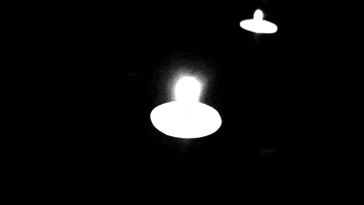 Mono- 2 Candles, 1 Wish - YouTube