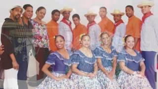 Centro León. Homenaje a la memoria de Thony Liriano