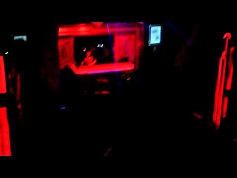 DJ Sneaks - Spooky Frenzy