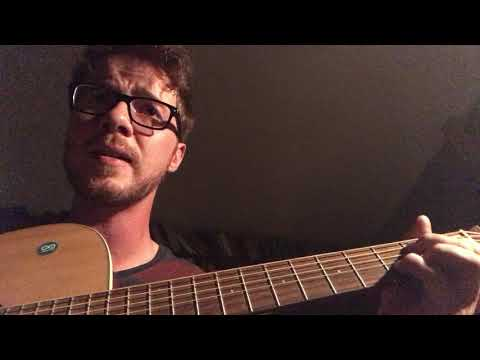 song for the asking (simon and garfunkel) - cover