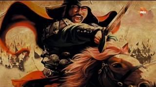 Чингисхан  Два века обмана - Документальный проект - HD