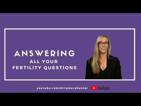 Egg And Sperm Donation Perth Australia - Fertility Specialist - IVF Clinic