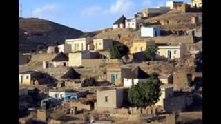 Eritrea yemane barya asmera remix