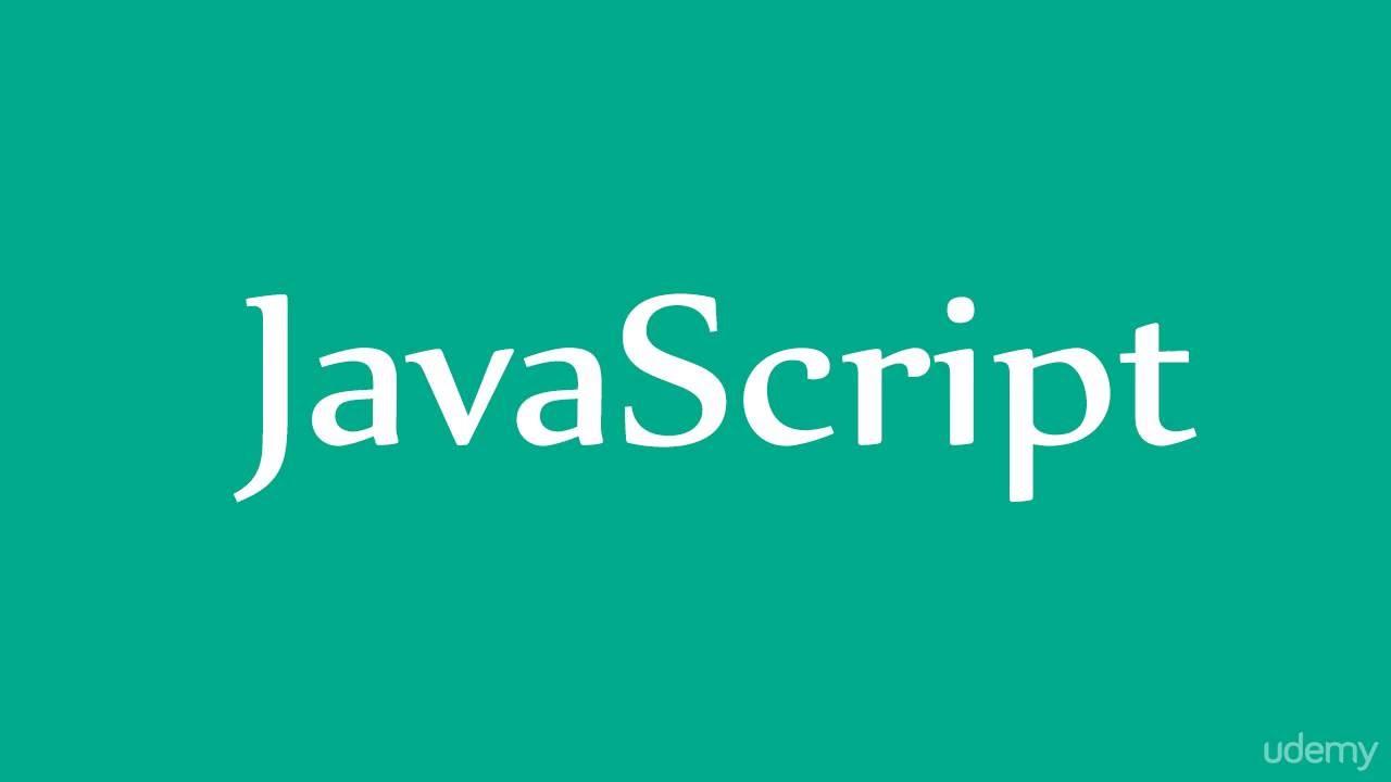 Javascripts - Javascript 5 Using External Javascripts