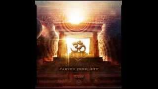 Dreamstalker -  Sun Tune