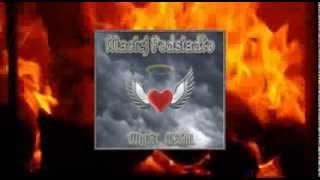 Heavy Metal - Maciej Podsiadło