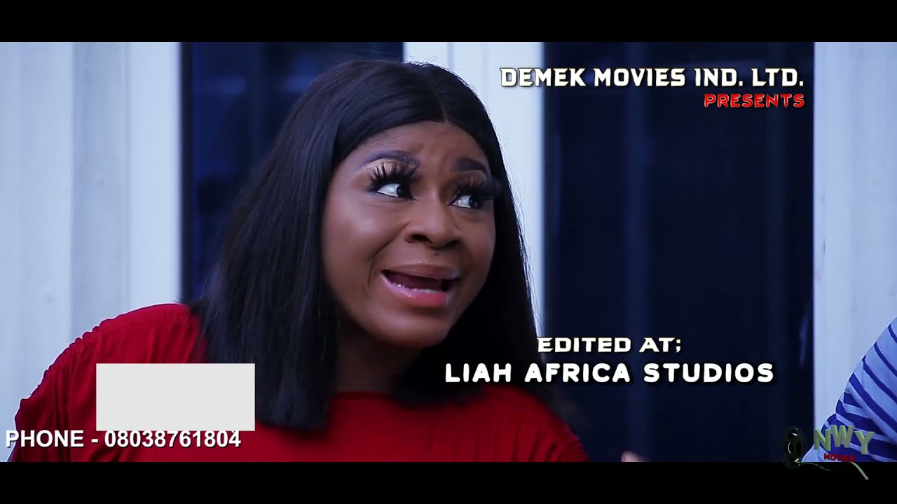 Download THE ROYAL DESIRE OFFICIAL TRAILER - NEW MOVIE DESTINY ETIKO LATEST/TRENDING NIGERIAN NOLLYWOOD MOVIE