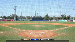 Baseball NSW Live Stream