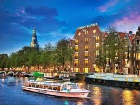World's Most Luxury Hotel Amsterdam   Luxury and Comfortable Suites   Luxurious Apartments  