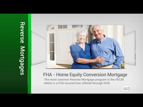 best-new-jersey-reverse-mortgages---low-interest-rates