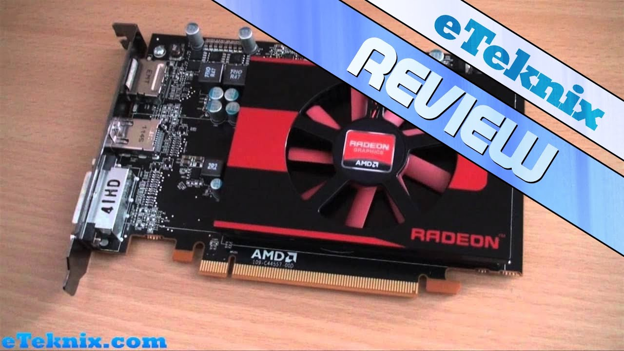 AMD Radeon HD 6490M graphics?