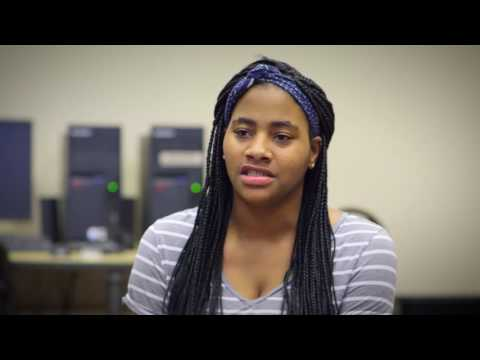 Department of Social Work - Mansfield University of Pennsylvania