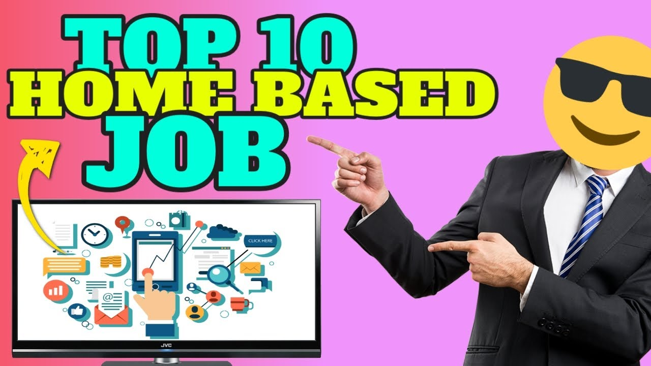 online home based jobs hiring in the philippines