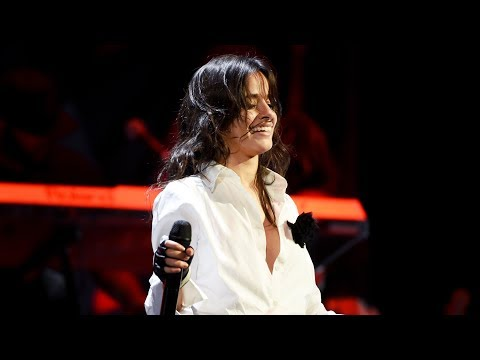 Camila Cabello | Sexiest Moments 3