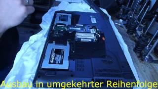 Acer Aspire V3-772G Synaptics Touchpad Drivers Mac