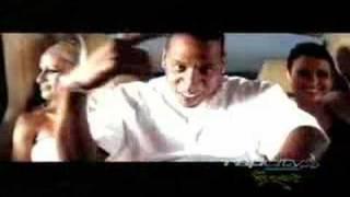 Jay-Z & Memphis Bleek - Hey Papi