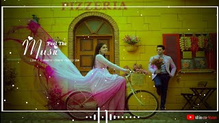 Kajra Mohabbat Wala |New Female Version Love WhatsApp Status Video 2019 New Love Song Ringtone Video