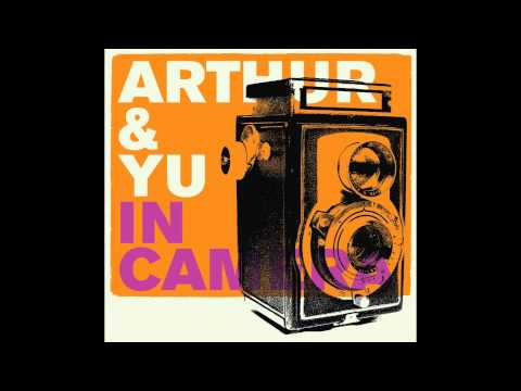 Arthur & Yu - There Are too Many Birds - not the video