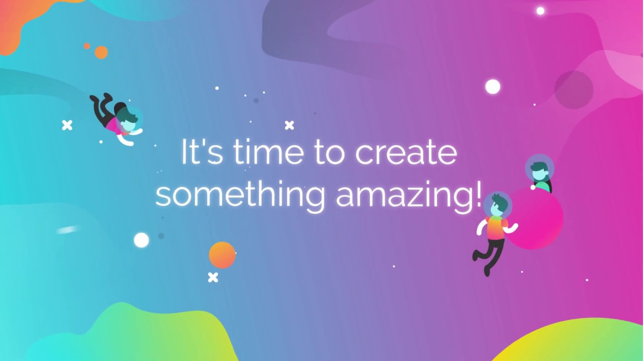 Genially, the tool for bringing your content to life