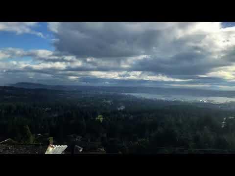 Adam Lastiwka -  Travelers episode 210 Timelapse Mp3